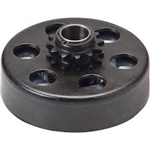 "84-011 Oregon Centrifugal Clutch, 12 Teeth, 5/8"" Bore, 35 Chain"