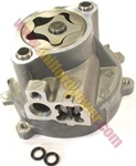 841291 Genuine Briggs & Stratton Oil Pump