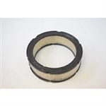 Genuine Briggs & Stratton 841359 Air Filter Cartridge
