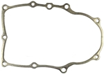 845254 Genuine Briggs & Stratton Base Gasket