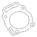 845884 Genuine Briggs & Stratton Head Gasket