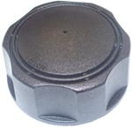 Genuine Briggs & Stratton 846987 Gas Cap for Generators