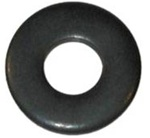 851074 Genuine AYP Hardened Blade Washer