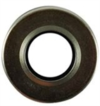 721-04232 Genuine MTD Troy Bilt Tine Shaft Oil Seal