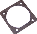 900954001 - Homelite Crankcase Cover Gasket