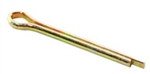 914-0111 Genuine MTD Cotter Pin