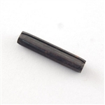 915-0143 - Genuine MTD Roll Pin