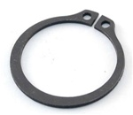 916-0102 - Genuine MTD Snap Ring