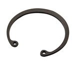 916-3020 Genuine MTD Internal Snap Ring