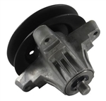 Genuine MTD Spindle Assembly Part# 918-0428B