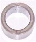 91925MA Genuine Murray Bearing Spacer