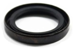 "921-0145 Genuine MTD 3/4"" Oil Seal"