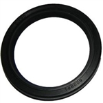Genuine MTD 921-0146 Oil Seal