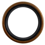 921-0179 Genuine MTD Oil Seal .750 X 1.00 X .125