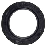 921-0381 Genuine MTD Oil Seal