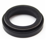 921-04034 Genuine Troy-Bilt Pinion Shaft Oil Seal
