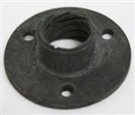 92210-7017 Genuine Kawasaki Nut