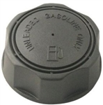 92317MA Genuine Murray Fuel Cap