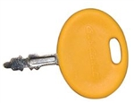 925-2054A Genuine MTD/Cub Cadet Ignition Key