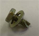 93008 Discontinued Genuine Briggs & Stratton Screw