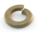 "936-0119 Genuine MTD 5/16"" Lock Washer"