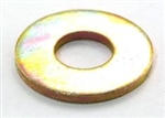 936-0179 Genuine MTD Flat Washer