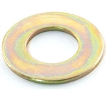 936-0272 Genuine MTD Flat Washer, .51 x 1.0 x .06