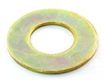 936-0316 Genuine MTD Flat Washer .78 x 1.59 x .06
