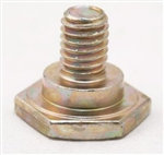 938-0281 Genuine MTD Shoulder Bolt .625 x .17 x 3/8-16