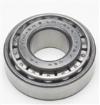 941-0107 Genuine MTD Tapered Roller Bearing with Race