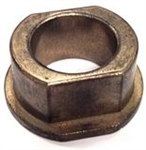 MTD 941-0170 Bronze Flanged Bearing with Flats