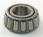 941-04298 Genuine MTD Cone Bearing
