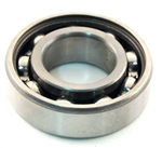 941-3037 Genuine MTD Ball Bearing