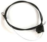 946-04112A Genuine MTD Forward Control Cable