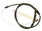 946-04373 Genuine MTD Drive Cable
