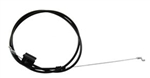 946-04438 MTD Snap-In Control Cable