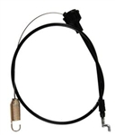 946-04626 Genuine MTD Forward Clutch Cable