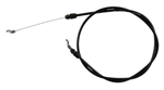 946-0554 MTD Control Cable