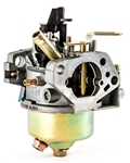 951-05275 Genuine MTD Carburetor Assembly