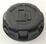 Genuine MTD 951-10300 Fuel Cap