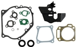 951-10660A - Genuine MTD Complete Gasket Set