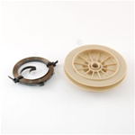Genuine MTD 951-10319 Starter Recoil Pulley