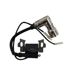 Genuine MTD 951-10620 Ignition Coil Assembly