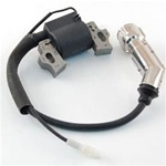 Genuine MTD 951-10792 Ignition Coil Assembly
