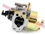 Genuine MTD 951-10883 Carburetor Assembly