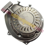 951-10914 - Genuine MTD Starter Recoil Assembly