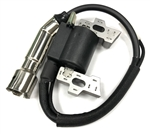 Genuine MTD 951-10916 Ignition Coil Assembly