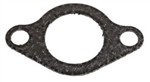 951-11212 Genuine MTD Exhaust Gasket