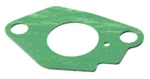 951-11223 Genuine MTD Carburetor Intake Gasket