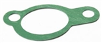 951-11225 Genuine MTD Carburetor Intake Gasket